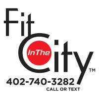Fit  In The City and The Underground Fitness Center